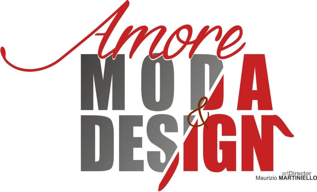 Amore Moda Design - napolimodadesign.it