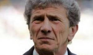 """Beppe Savoldi: """"Altri acquisti? Questo Napoli è già competitivo""""Beppe Savoldi: """"Altri acquisti? Questo Napoli è già competitivo"""""""