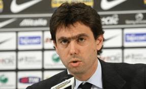 La Juve 'Campione d'inverno', Inter e Napoli deludono ed il treno delle inseguitrici si allungaLa Juve 'Campione d'inverno', Inter e Napoli deludono ed il treno delle inseguitrici si allunga