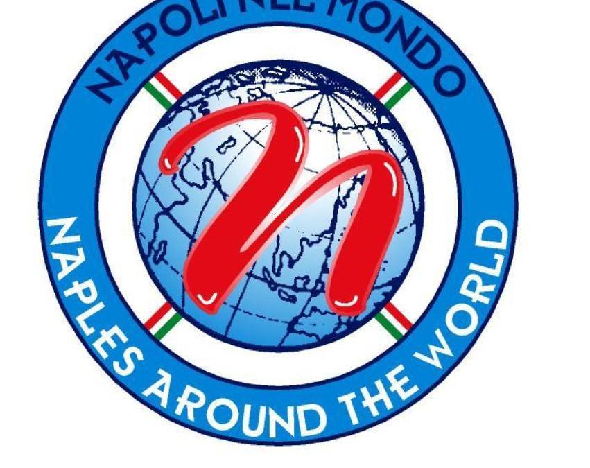Associazione Napoli nel mondo e … la cultura