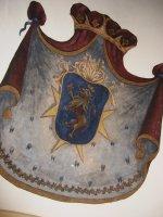 44-palazzo-mirelli-particolare-stemma