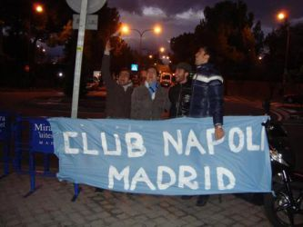 club-napoli_madrid01