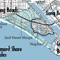 naples_long_beach_ca_003