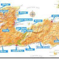 mappa_creta