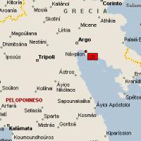 nafplion_map