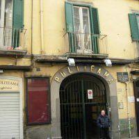 73-ingesso-teatro-politeama-a-monte-di-dio