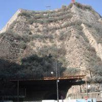 1-monte-echia
