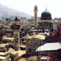nablus_o2
