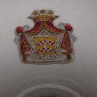 54-palazzo-serra-di-cassano-stemma
