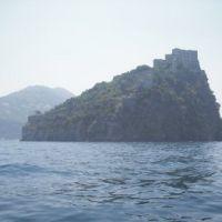 ischia-castello-aragonese_0