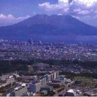 kagoshima_005