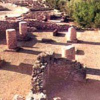 nabeul-scavi-a-neapolis