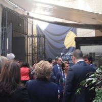 cortile-museo-5