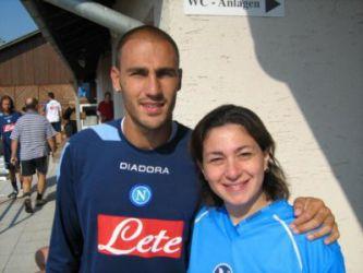 club Napoli Castiglione delle Stiviere