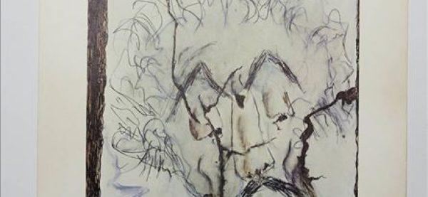 Fondazione Valenzi 26 artisti in mostra al Maschio Angioino - Napoli Post | Notizie, politica, cronaca, turismo e cultura in Campania