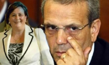 Sodano e l'ex assessore Tommasielli a giudizio per abuso d'ufficio