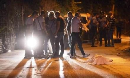 Omicidio in serata a San Pietro a Patierno, un altro giovane ucciso.