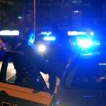 Un altro omicidio a Napoli, la camorra spara ed uccide un giovane 24enne a Miano