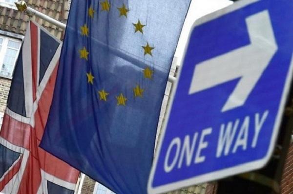 referendum-regno-unito-permanenza-unione-europea-23-giugno-2016-orig_main