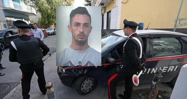 Taranto. Irruzione dei Carabinieri in un laboratorio di sostanze stupefacenti