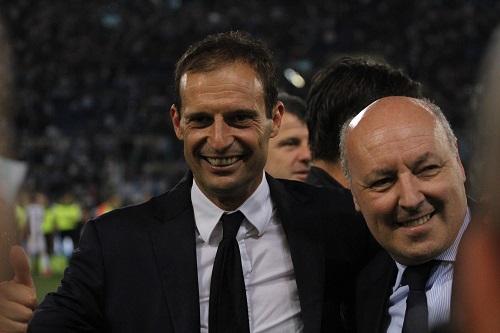 Probabili formazioni Juventus-Crotone: i convocati di Nicola