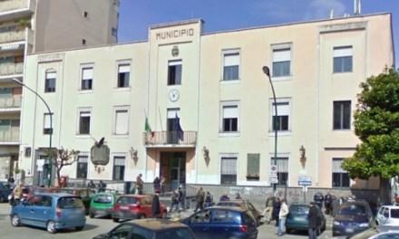 Casoria: Gare internazionali presso il Palazzetto, la Piscina e lo Stadio