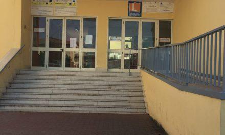La Buona Scuola bis? A Casapesenna l'inadeguata risposta scolastica alle esigenze di uno studente con disabilità