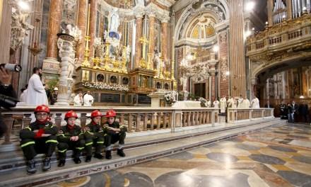 Concerto di Natale Le più belle Canzoni della Tradizione Classica Natalizia