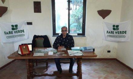 Fare Verde Campania critica la decisione dello stop ai sacchetti di plastica leggeri e ultraleggeri, al bando dal 1 gennaio.