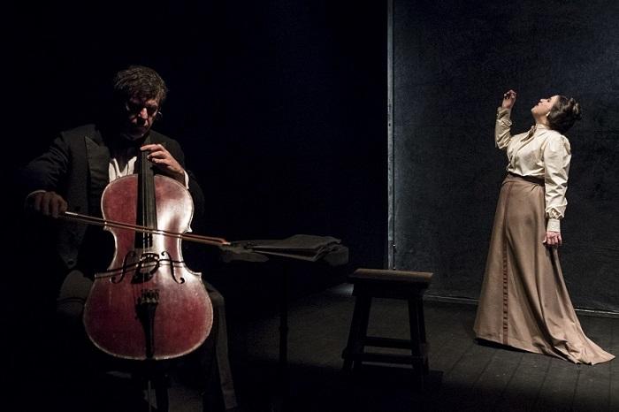 """""""Il ventre di Napoli – Prima parte"""": la voce di Matilde Serao torna al Teatro Ridotto Mercadante"""