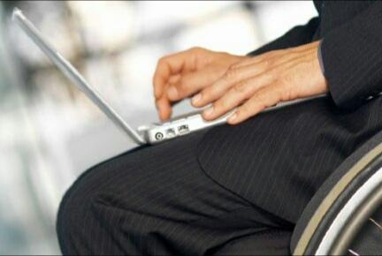 Collocamento obbligatorio per i disabili:reinserimento personalizzato con la partecipazione attiva del datore di lavoro