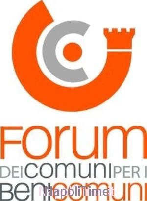 forum-beni-comuni