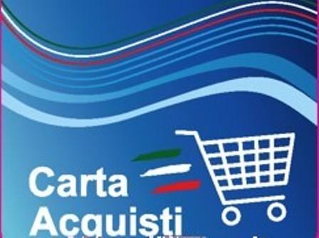 socialcard2011