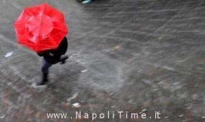 Pioggia-a-Napoli