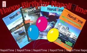 Buon-Compleanno-NT-online
