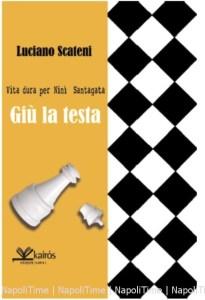 Cover Scateni