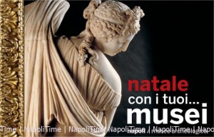 natale-musei-archeologico