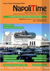 NapoliTime-Magazine-Dicembre 2012