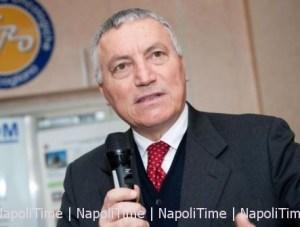 direttore-generale-istituto-tumori-Pascale-di-Napoli-Tonino-Pedicini