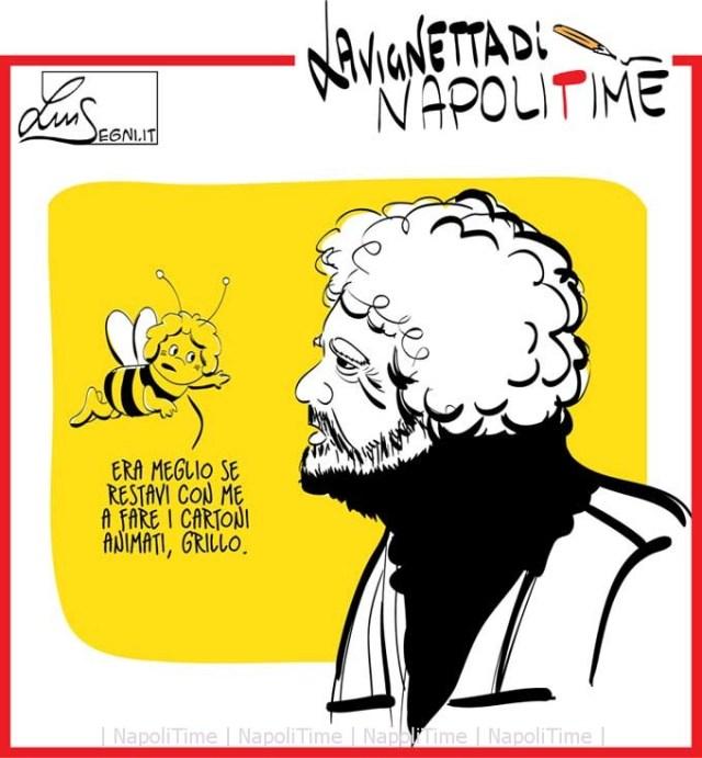 grillo-vespa-NT
