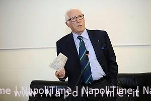 Nando-Morra-e-NapoliTime
