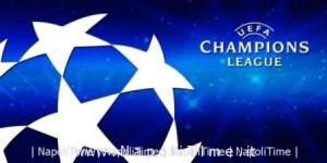 champions_league (1)