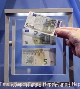 cinque-euro-Reuters