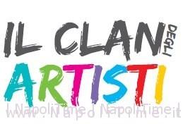 clan-degli-artisti