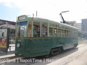 tram1029