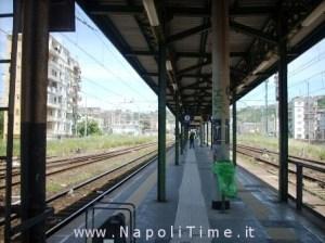 Cavalleggeri-Aosta-stazione-metro