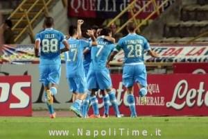 Napoli-in-Champions