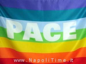 bandiera-della-pace