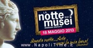 la_notte_dei_musei_2013