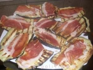melanzane-con-pancetta